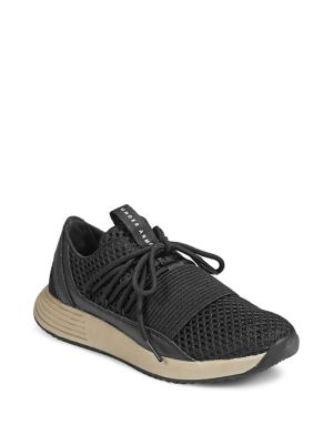 Under X Breathe Armour Lace NmChaussur lF1KJc