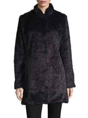 ce8e372e13ae Women - Women s Clothing - Coats   Jackets - Fur   Faux Fur - thebay.com