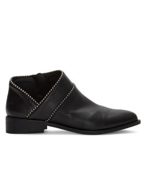 dbc376df0f5e Women - Women s Shoes - Boots - thebay.com