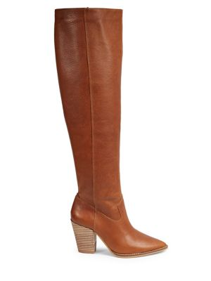 Azoola Tall Boots by Lucky Brand