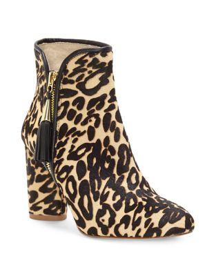 6012e871ab58 Product image. QUICK VIEW. Louise Et Cie. Zirelle Leopard ...