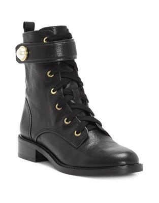 0d226bb5261f5 Women - Women s Shoes - Boots - thebay.com
