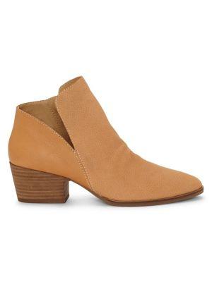 93081c17b73 Women - Women s Shoes - Boots - thebay.com