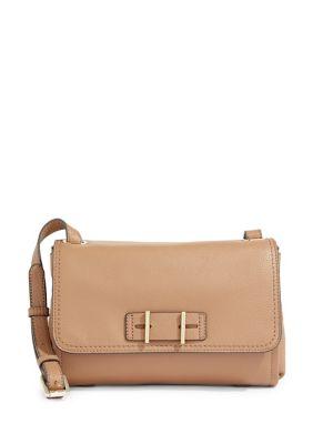 134849b8f972 Women - Handbags   Wallets - Crossbody Bags - thebay.com