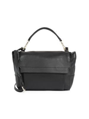 88962eb54638 QUICK VIEW. Vince Camuto. Classic Leather Crossbody Bag