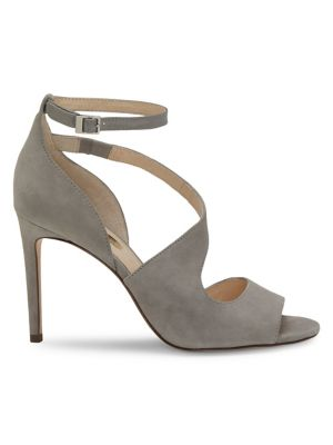 de32c15ada Women - Women's Shoes - Party & Evening Shoes - thebay.com