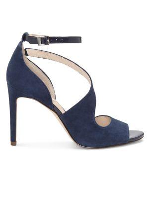 purchase cheap f075d f7751 Louise Et Cie   Women - thebay.com