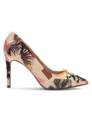 2213b6f3d9dcac Women - Women's Shoes - Heels & Pumps - thebay.com