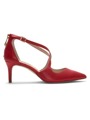 d44c44599 Women - Women's Shoes - Heels & Pumps - thebay.com
