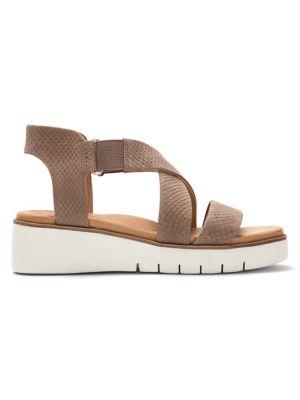 bb144aeb70223 Women - Women s Shoes - thebay.com