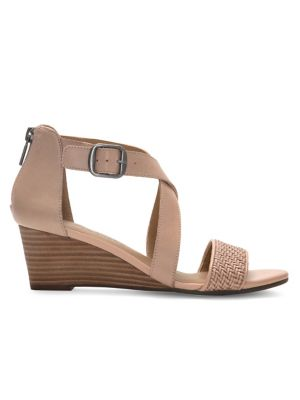 854de8283 Women - Women's Shoes - Sandals - thebay.com