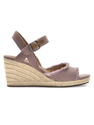 b6a4eadf3 Product image. QUICK VIEW. Lucky Brand. Mindra Espadrille Wedge Sandal
