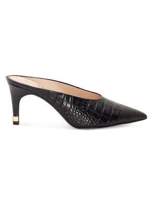 3589028b2 Women - Women's Shoes - thebay.com