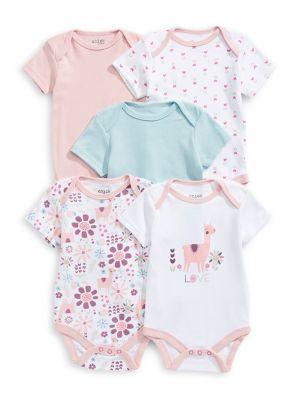 c87619fe84ec8 Enfants et bébé - Vêtements pour enfant - Bébé (0-24 mois) - labaie.com