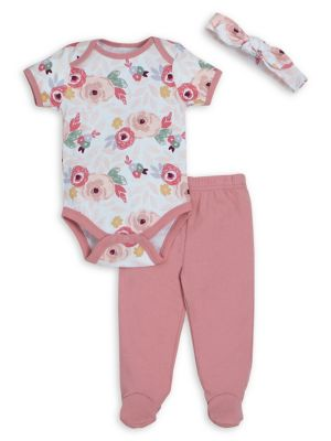 626be16c4 Kids - Kids' Clothing - Baby (0-24 Months) - thebay.com