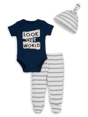 Name It Babykleding.Kids Kids Clothing Baby 0 24 Months Thebay Com