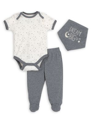 c4771a6107fa Kids - Kids' Clothing - Baby (0-24 Months) - thebay.com