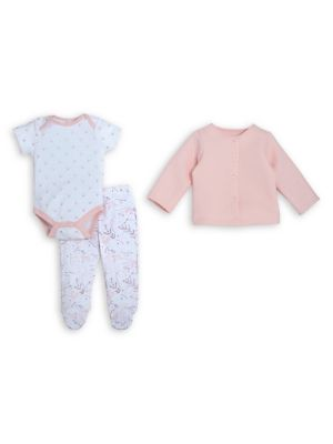 b78954e5e87 Kids - Kids' Clothing - Baby (0-24 Months) - Baby Clothing - thebay.com