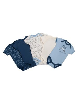 228524c0a724 Kids - Kids' Clothing - Baby (0-24 Months) - thebay.com