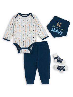 0799dc29ee98f Enfants et bébé - Vêtements pour enfant - Bébé (0-24 mois ...
