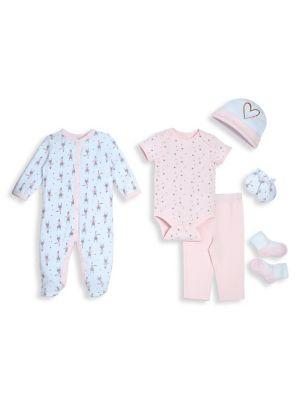 39865bca7946c Enfants et bébé - Vêtements pour enfant - Bébé (0-24 mois ...