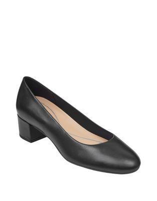 429b3644965 Women - Women s Shoes - Heels   Pumps - thebay.com