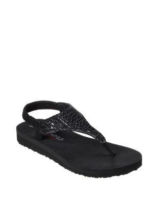 d1926a56b181 Women - Women s Shoes - Sandals - thebay.com