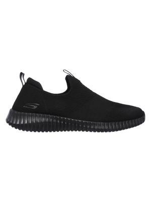 609b288386 Skechers | Men - Men's Shoes - thebay.com