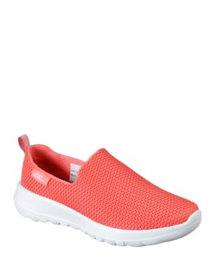 2fd5a7077fbd7c Women - Women s Shoes - Sneakers - thebay.com
