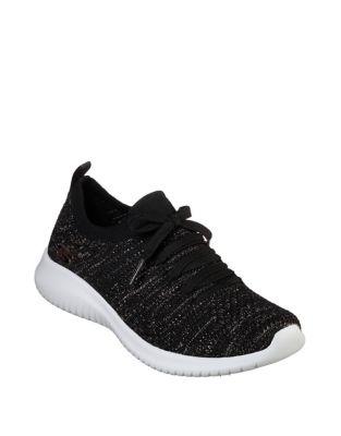 free shipping 95bb9 40ca8 Skechers   Women - Women s Shoes - Sneakers - thebay.com
