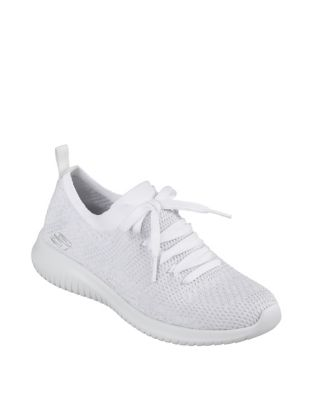 bce7f2d813c Product image. QUICK VIEW. Skechers. Ultra Flex Slip-On Sneakers