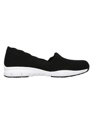 well known buy best sneakers Seager Stat Slip-On Sneakers