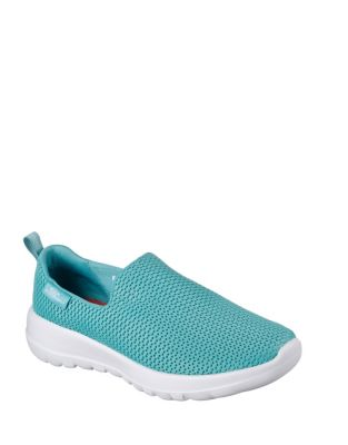 280f0ca1d033 QUICK VIEW. Skechers. Go Walk Slip-On Sneakers