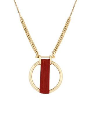 Women Jewellery Watches Fashion Jewellery Necklaces Thebay