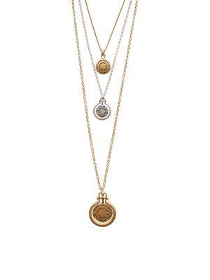 Femme - Bijoux   Montres - Bijoux mode - Ensembles de bijoux ... eb7e1c93993