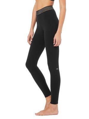 0f84e127d99f1 Alo Yoga   Women - thebay.com