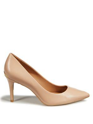 e996c574a Calvin Klein | Women - Women's Shoes - Heels & Pumps - thebay.com