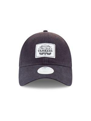 efa3d05358f Women - Accessories - Hats