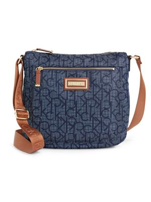 3774f35244b3 Women - Handbags   Wallets - Crossbody Bags - thebay.com