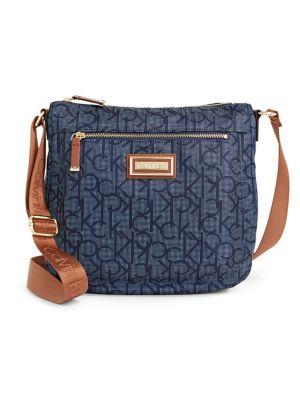 2c8e38ecf3a Women - Handbags   Wallets - Crossbody Bags - thebay.com