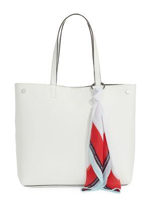 8b49d300c6a4 Women - Handbags   Wallets - Totes - thebay.com