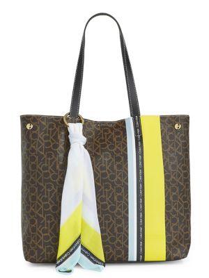 Calvin Klein   Women - Handbags   Wallets - Totes - thebay.com 71bc2e578c
