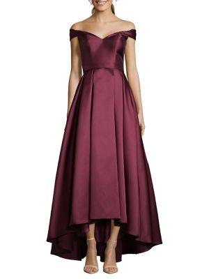 7fe2c62d6f612d Women - Women's Clothing - Dresses - Prom Dresses - thebay.com