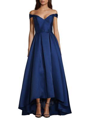 8df793470d73 Women - Women s Clothing - Dresses - Evening Gowns - thebay.com