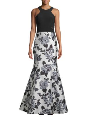 8fc83e9adf Women - Women s Clothing - Dresses - Evening Gowns - thebay.com