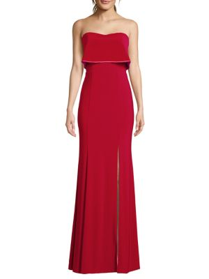 5100bb1bdf6 QUICK VIEW. Xscape. Classic Sleeveless Gown