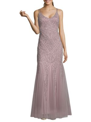 f1b4358a1c Women - Women s Clothing - Dresses - Evening Gowns - thebay.com