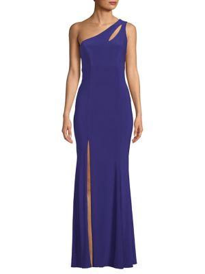 Women - Women s Clothing - Dresses - Evening Gowns - thebay.com 3cd8934269db