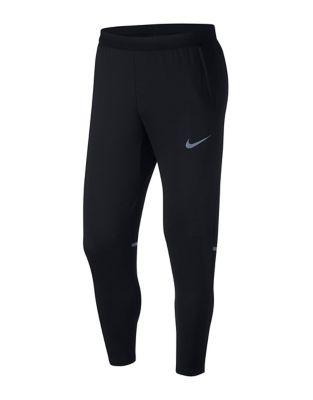 b8e0dbc1aef Nike | Men - Men's Clothing - Pants - thebay.com