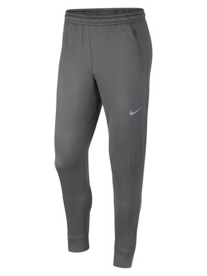 68b31ed14218 QUICK VIEW. Nike. Essential Knit Pant
